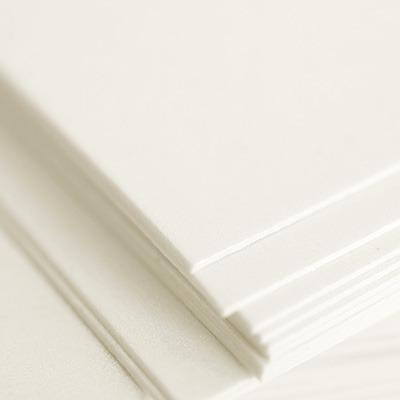 paper-ivory-matte
