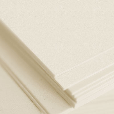 paper-ivory-shimmer-2