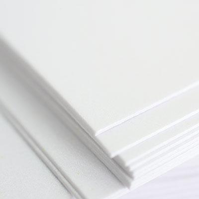paper-white-matte