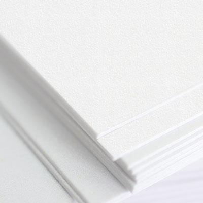 paper-white-shimmer