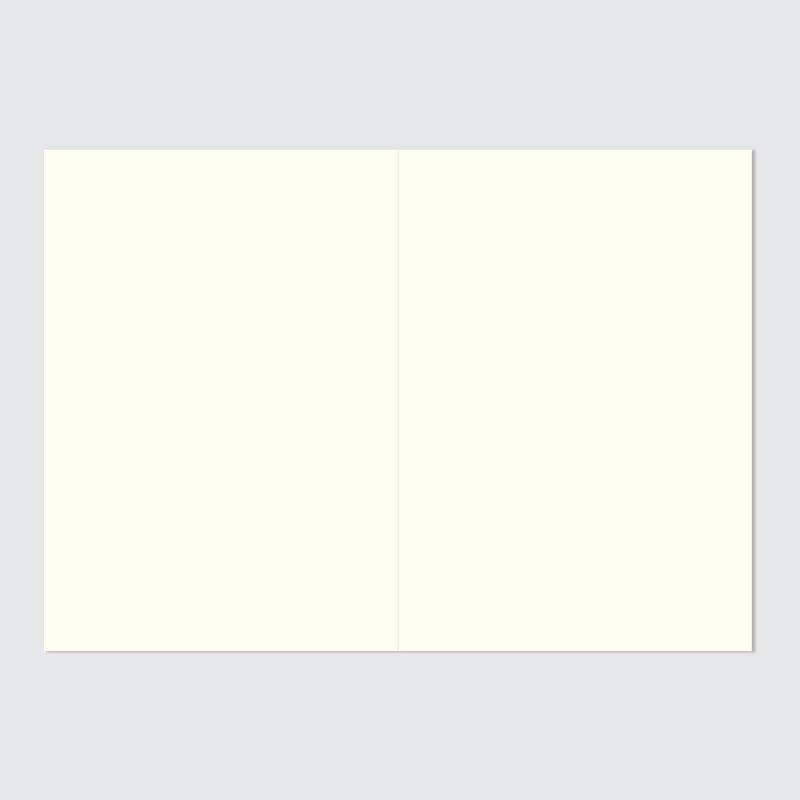 thiệp-gấp-đôi-12x17