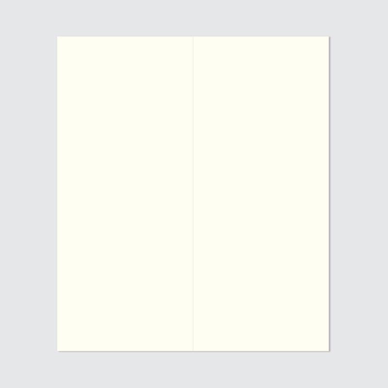 thiệp-gấp-đôi-9.5x22
