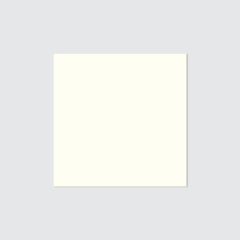 thiệp mời + báo hỷ 15x15