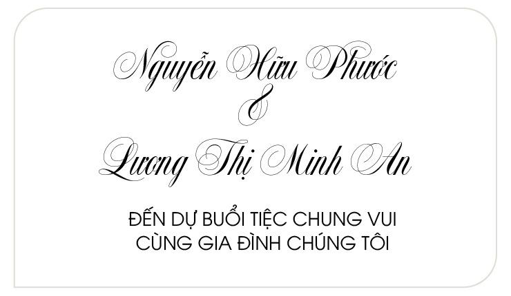 link font-01