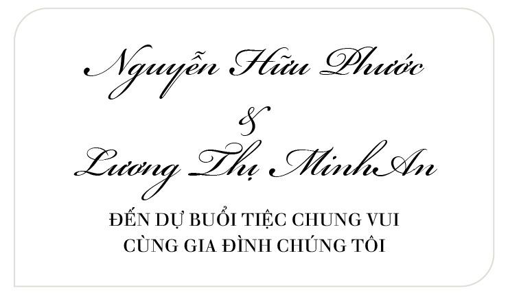 link font-04