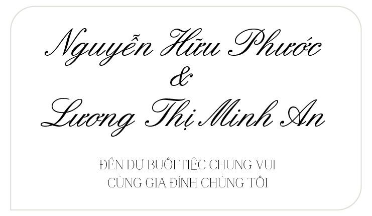 link font-08