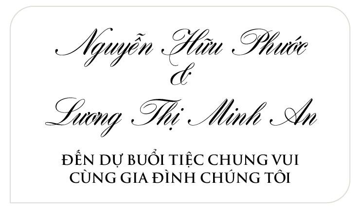 link font-10