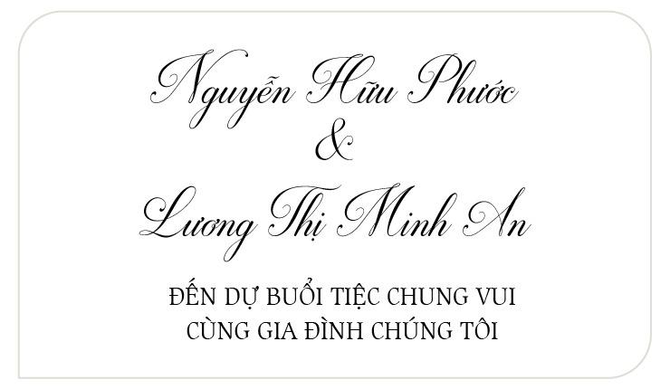 link font-11