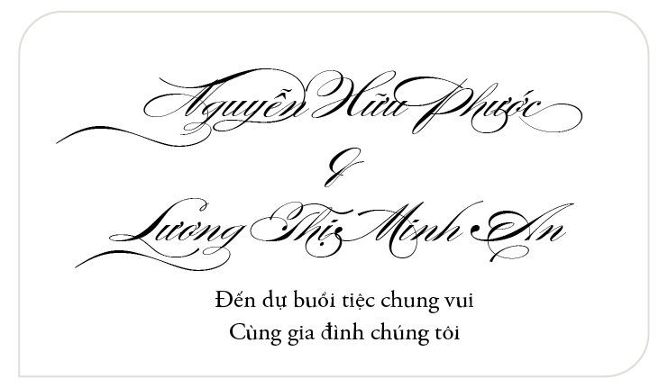link font-14
