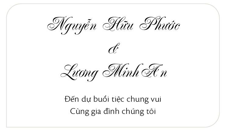 link font-15